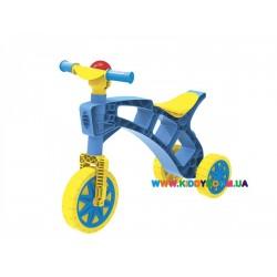 Ролоцикл 3 Технок 3831