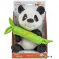 Мягкая игрушка Be In Love Панда 22 см Тигрес ІГ-0069
