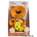 Мягкая игрушка Be Bright Мишка 22 см Тигрес ІГ-0070
