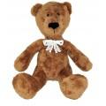 Мягкая игрушка медвежонок Тэд Тигрес ВЕ-0208