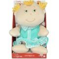 Мягкая игрушка Кукла София Тигрес ЛЯ-0028