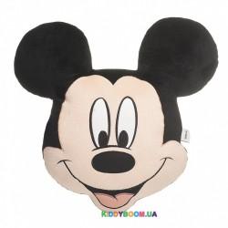 Подушка Счастливчик Микки Маус Disney Тигрес ПД-0210