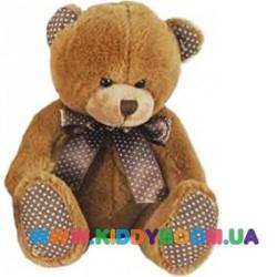 Медвежонок Devik Toys 043156-6