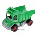Грузовик Multi truck Фермер Тигрес 39300
