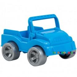 Машинка Джип Kid Cars Sport Тигрес 39510