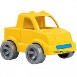 Машинка Пикап Kid Cars Sport Тигрес 39511