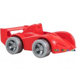 Машинка Гонка Kid Cars Sport Тигрес 39512
