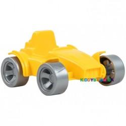 Машинка Багги Kid Cars Sport Тигрес 39529