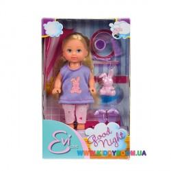 Кукла Эви Доброй ночи Steffi &Evi 5730515
