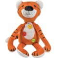 Мягкая игрушка Тигренок-обнимашка, 45 см Тигрес ТИ-0009