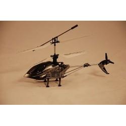 Вертолет моторный с гироскопом Lk-Toys BH3403