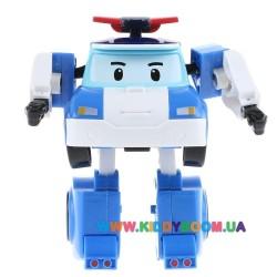 Трансформер Poli Robocar Poli 83171E