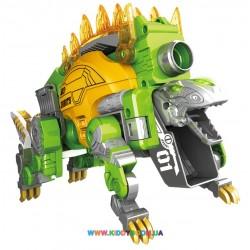 Динобот-трансформер Стегозавр Dinobots SB375