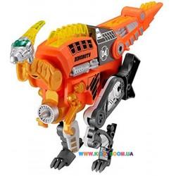Динобот-трансформер Велоцираптор Dinobots SB378