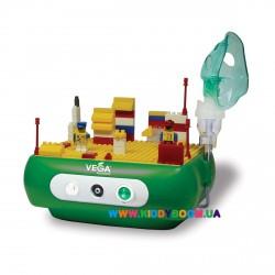 Компрессорный ингалятор Vega Kids CN- 03D