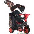 Велосипед Smart Trike Boutigue 4 в 1 8005202