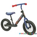 Велобег 12'' Человек Паук Disney SP121