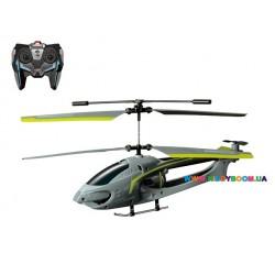 Вертолет радиоуправляемый NAVIGATOR Auldey YW858161