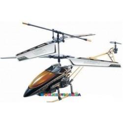 Вертолет Lk-Toys Спринтер 3-х канальный с гироскопом BH3308