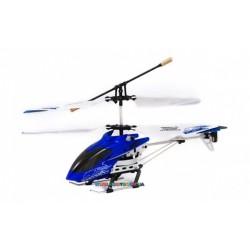Вертолет Lk-Toys Тайфун 3-х канальный с гироскопом BH3310