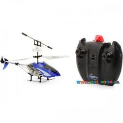 Вертолет Lk-Toys Вихрь 3-х канальный с гироскопом BH3319