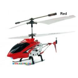 Вертолет Syma S107G