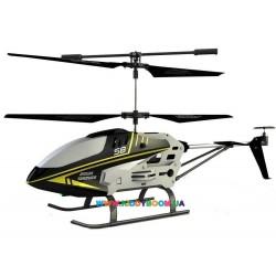 Вертолет Syma S8